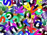 Free_alfabet