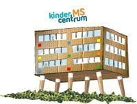 Logo_Kinder_MS_Centrum