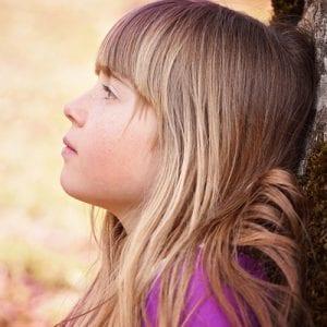 Kind, MS, denken, verhalen, Behandeling, Kinderen met MS, Beter herstel