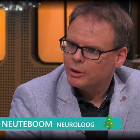 Neuteboom, 5 Uur Live